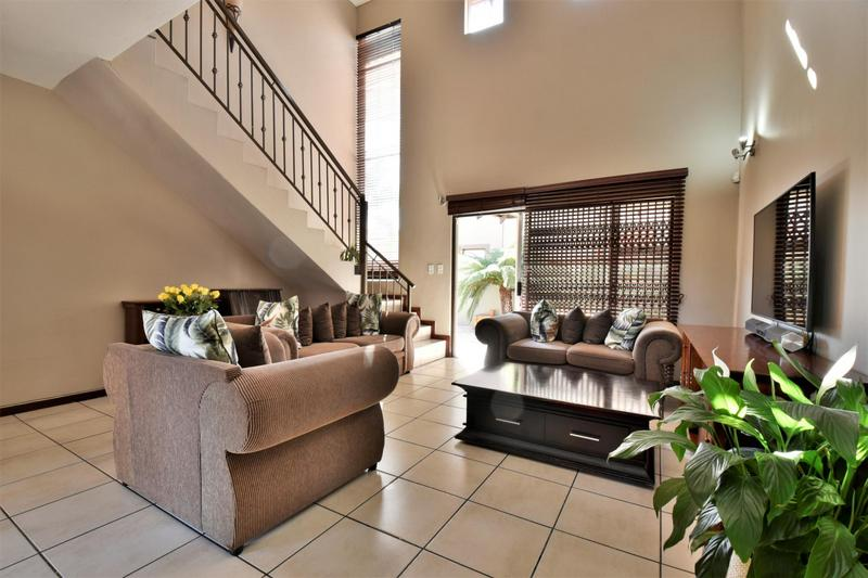 Property For Sale in Strubensvallei, Roodepoort 3
