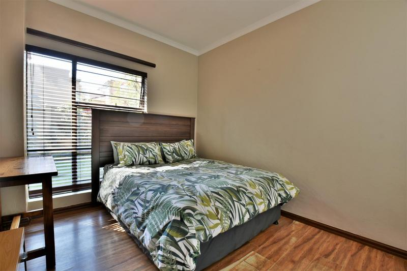 Property For Sale in Strubensvallei, Roodepoort 20