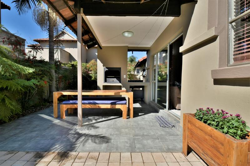 Property For Sale in Strubensvallei, Roodepoort 22