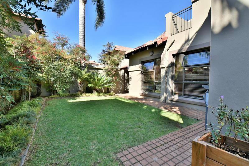 Property For Sale in Strubensvallei, Roodepoort 23