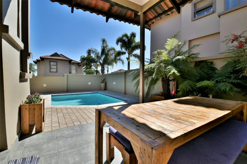 Property For Sale in Strubensvallei, Roodepoort 24