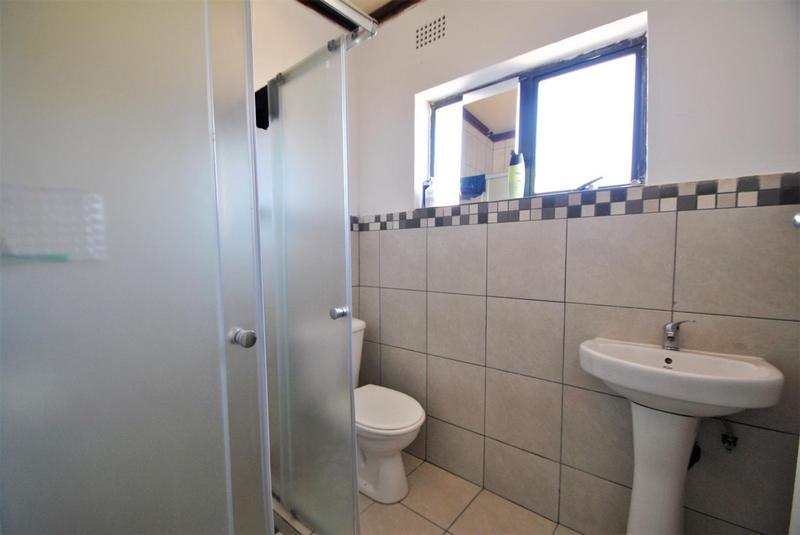 Property For Sale in Diepkloof, Diepkloof 7