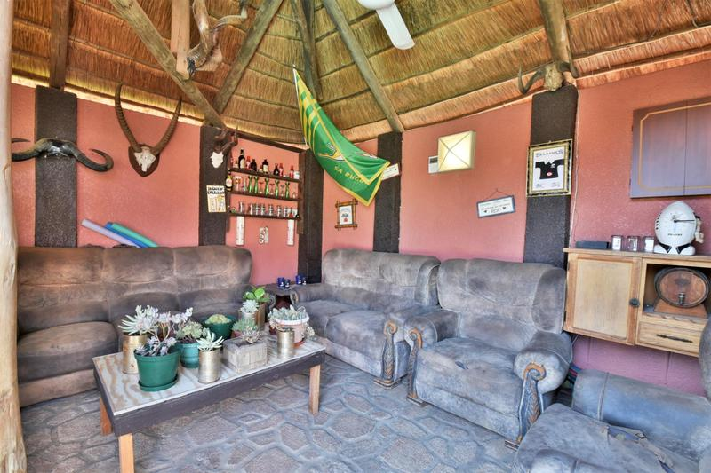 Property For Sale in Linmeyer, Johannesburg 21