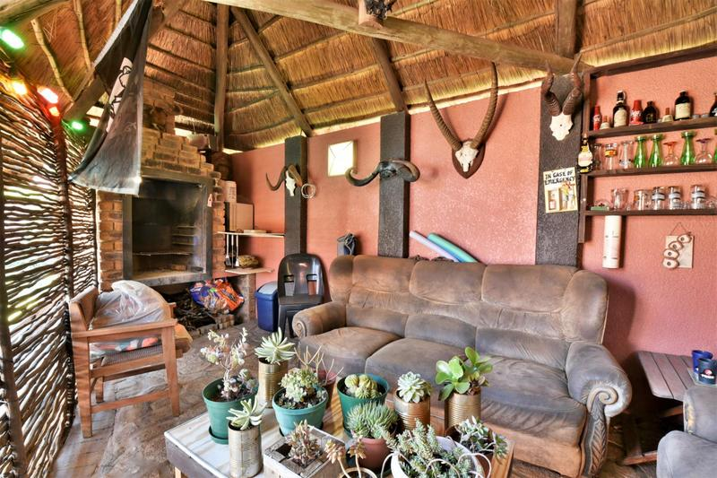 Property For Sale in Linmeyer, Johannesburg 22