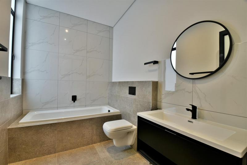 Property For Sale in Hyde Park, Sandton 16