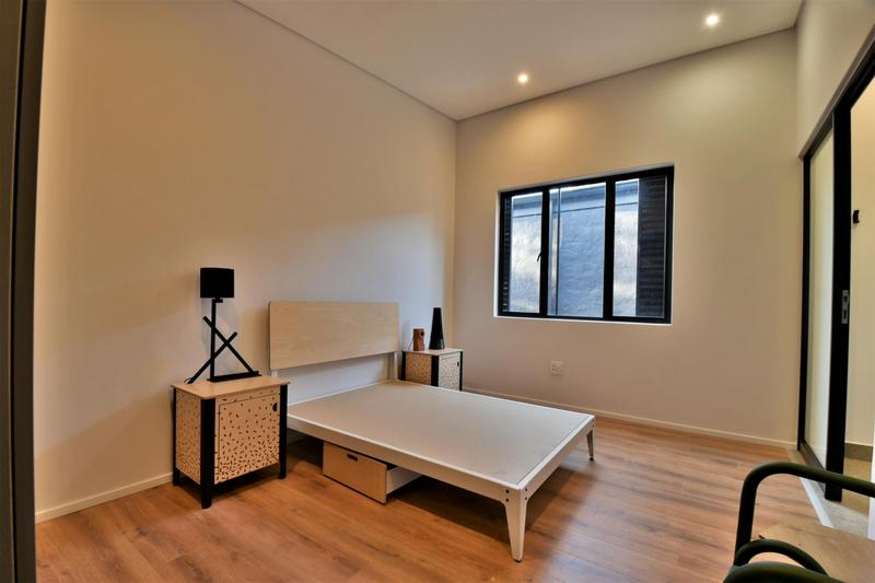 Property For Sale in Hyde Park, Sandton 17