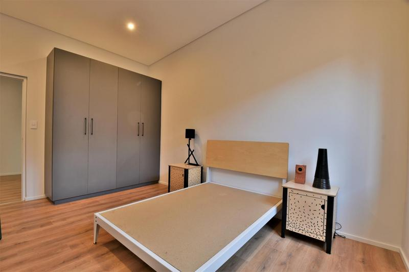 Property For Sale in Hyde Park, Sandton 18