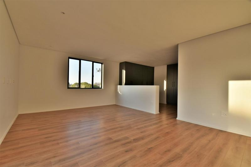Property For Sale in Hyde Park, Sandton 26