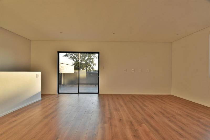 Property For Sale in Hyde Park, Sandton 27