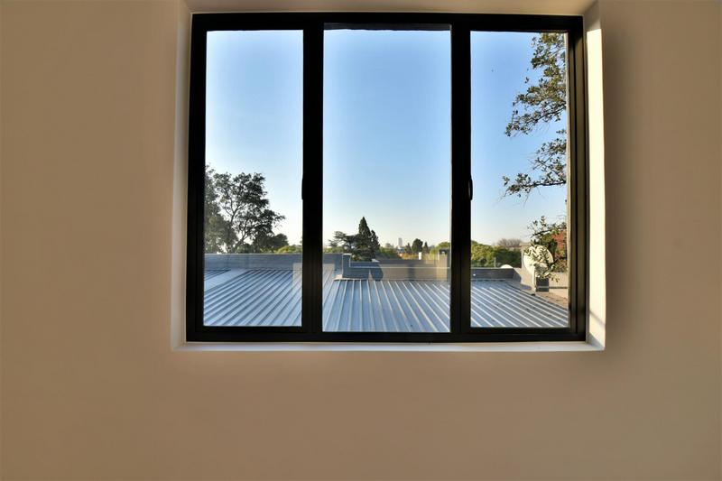 Property For Sale in Hyde Park, Sandton 29