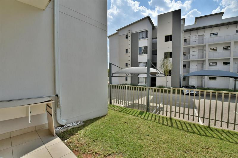 Property For Sale in Fourways, Sandton 10