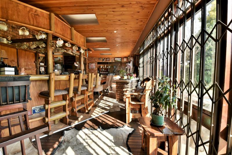 Property For Sale in Meyersdal, Alberton 19