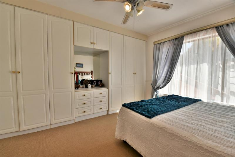 Property For Sale in Meyersdal, Alberton 23