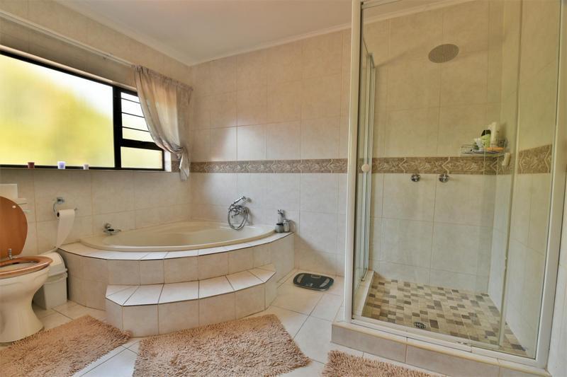 Property For Sale in Meyersdal, Alberton 29
