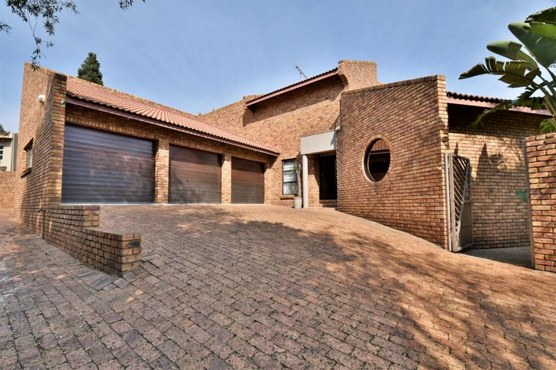 Property For Sale in Meyersdal, Alberton 34
