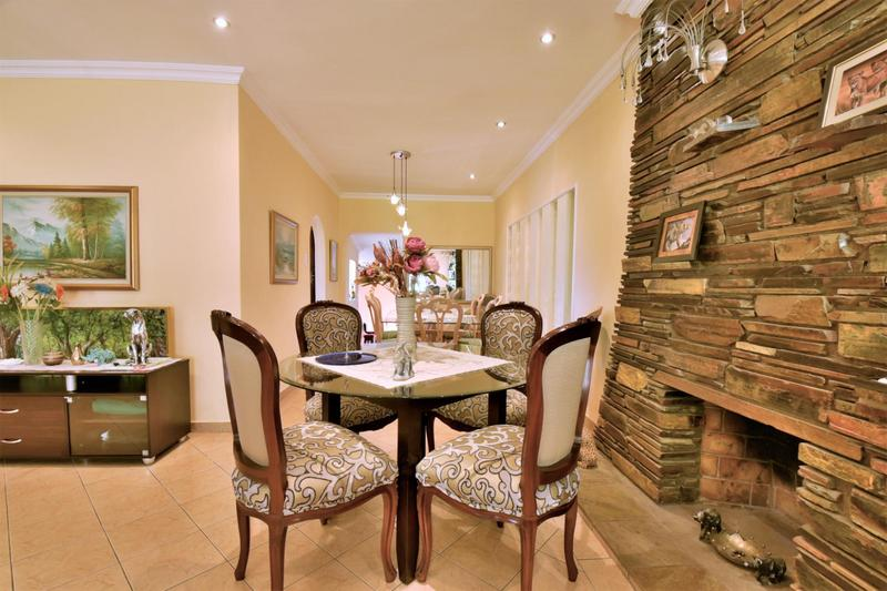 Property For Sale in Solheim, Germiston 6
