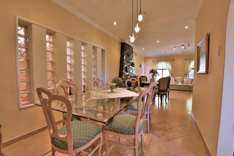 Property For Sale in Solheim, Germiston 8