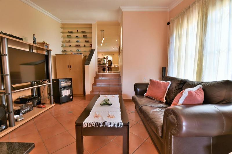 Property For Sale in Solheim, Germiston 10