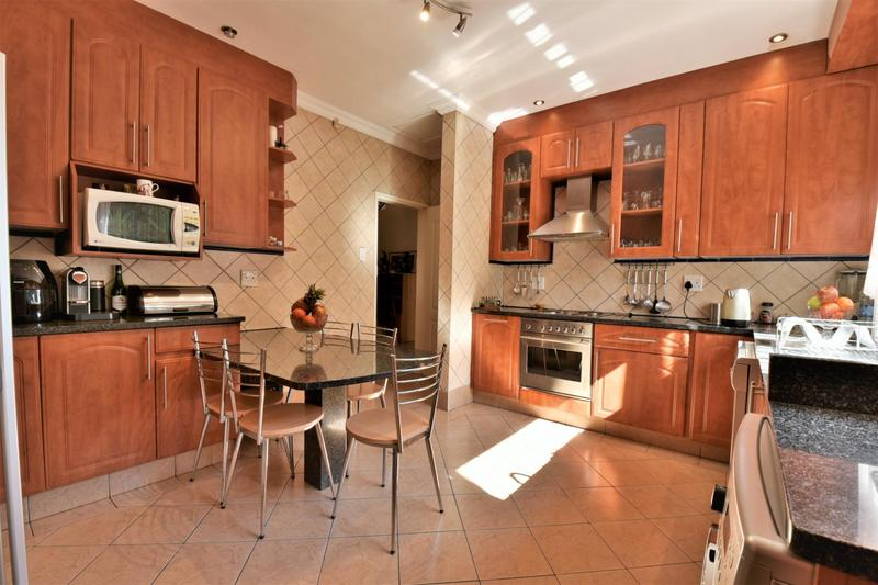 Property For Sale in Solheim, Germiston 11