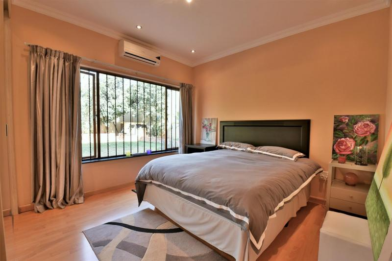 Property For Sale in Solheim, Germiston 15