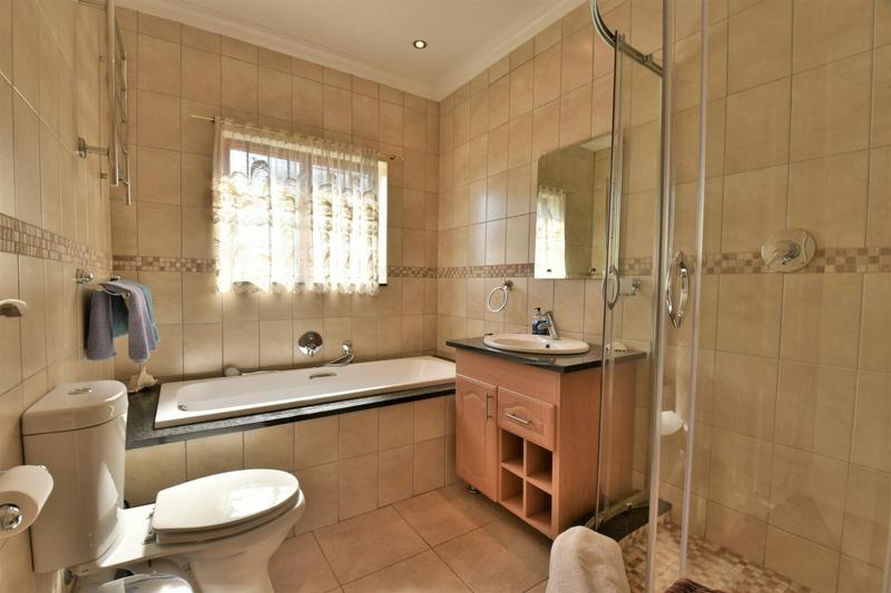 Property For Sale in Solheim, Germiston 16