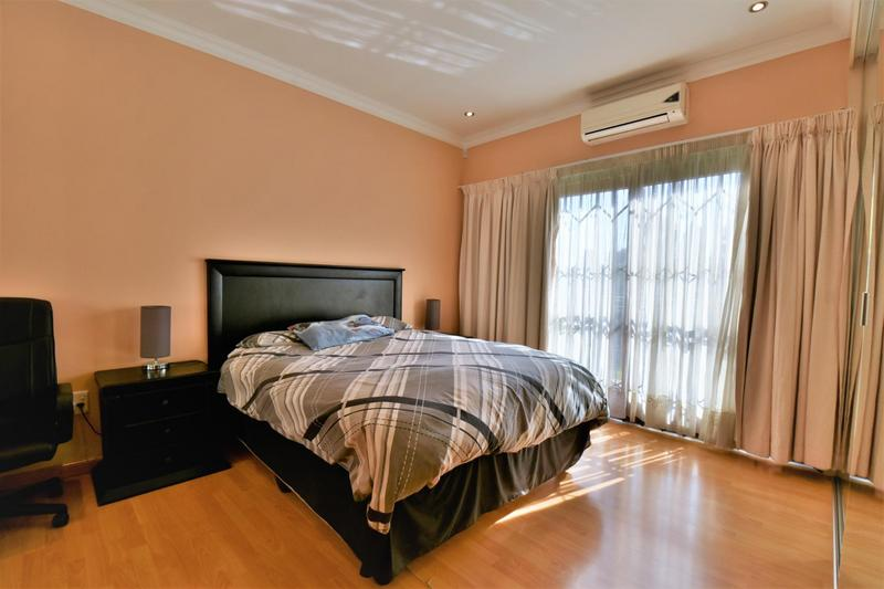 Property For Sale in Solheim, Germiston 17
