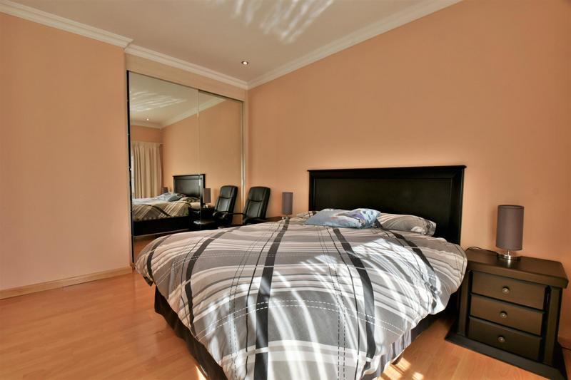 Property For Sale in Solheim, Germiston 18