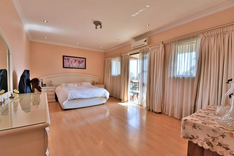 Property For Sale in Solheim, Germiston 19