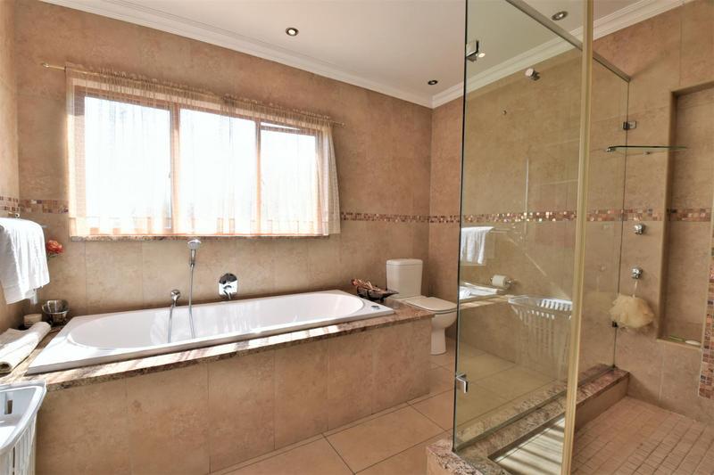 Property For Sale in Solheim, Germiston 21