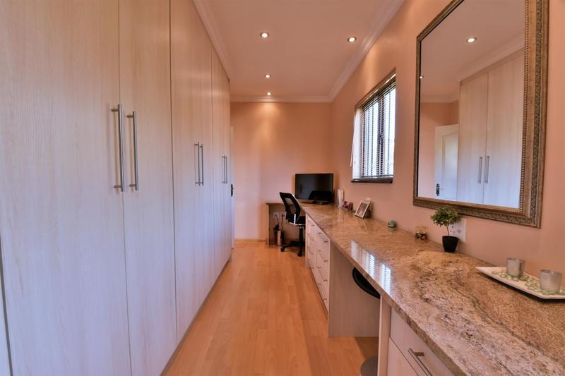Property For Sale in Solheim, Germiston 24