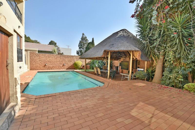 Property For Sale in Solheim, Germiston 26