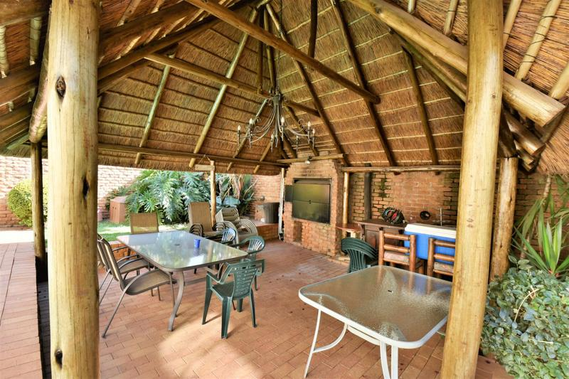 Property For Sale in Solheim, Germiston 27