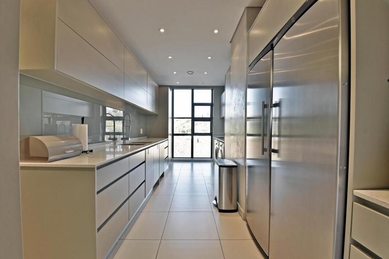 Property For Sale in Houghton, Johannesburg 20
