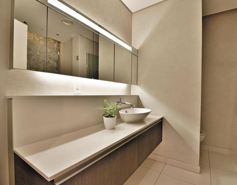 Property For Sale in Houghton, Johannesburg 26