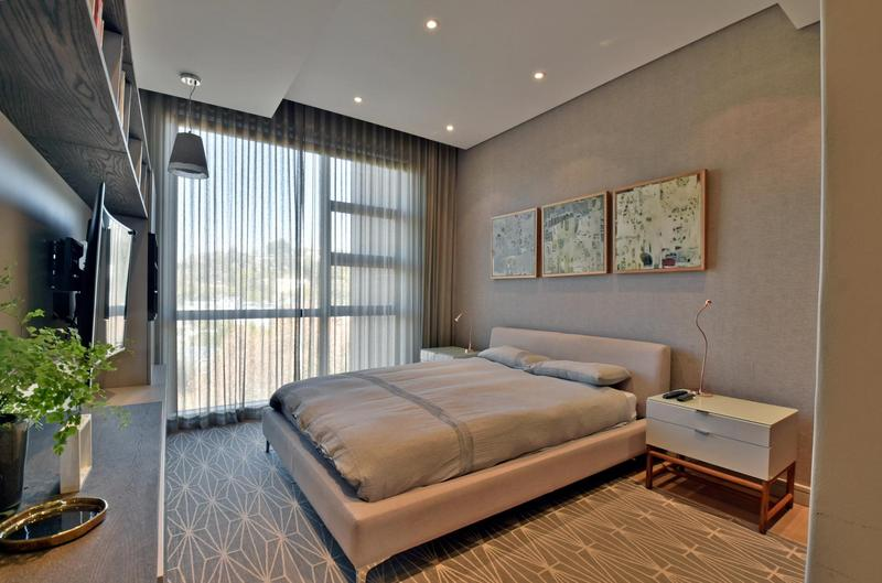 Property For Sale in Houghton, Johannesburg 27