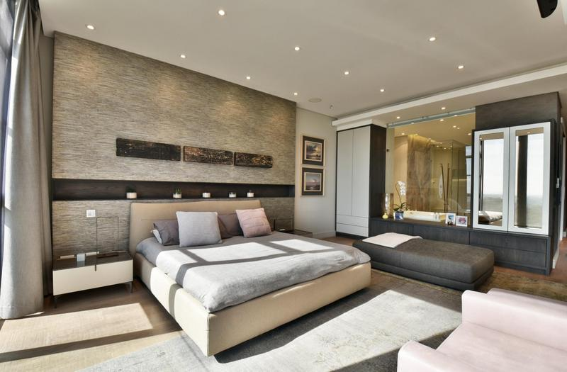 Property For Sale in Houghton, Johannesburg 38