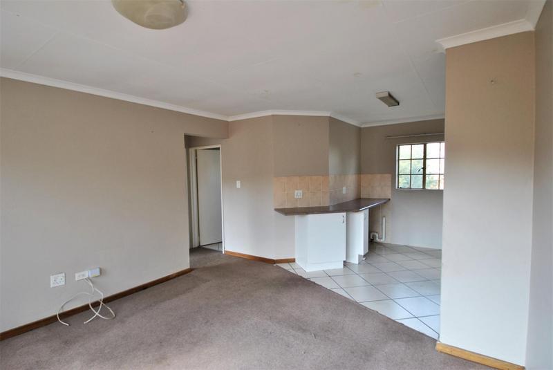 Property For Sale in Elandspark, Johannesburg 4