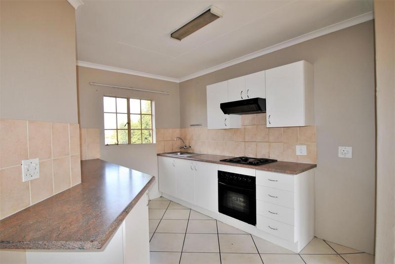 Property For Sale in Elandspark, Johannesburg 5