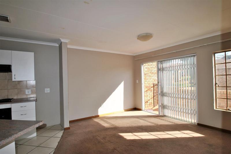 Property For Sale in Elandspark, Johannesburg 6