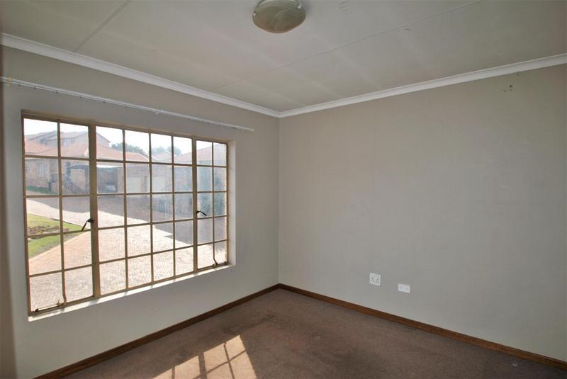 Property For Sale in Elandspark, Johannesburg 7