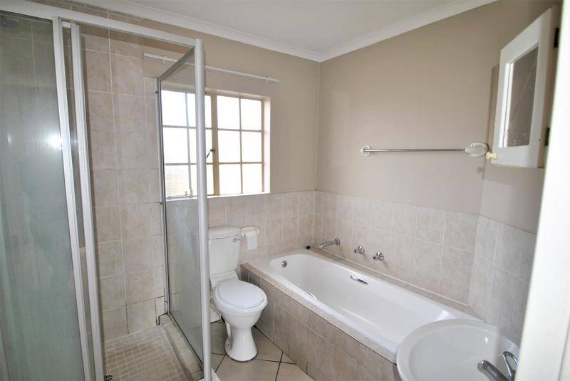 Property For Sale in Elandspark, Johannesburg 9