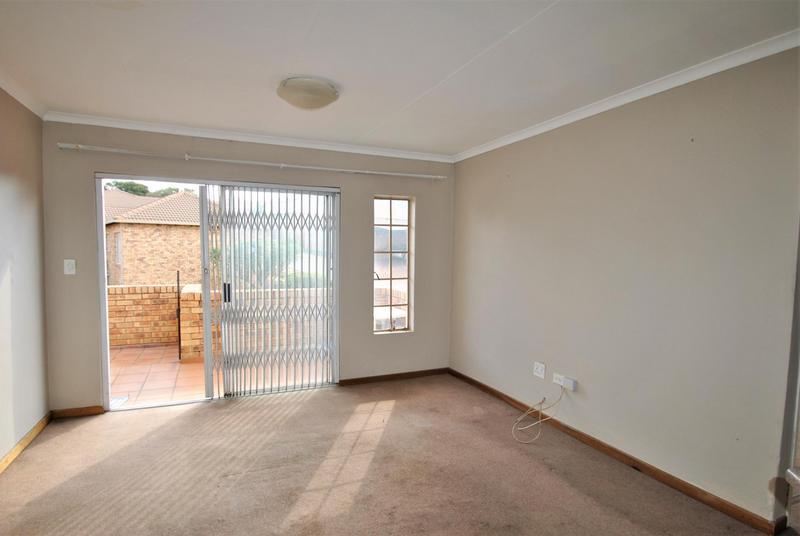 Property For Sale in Elandspark, Johannesburg 10