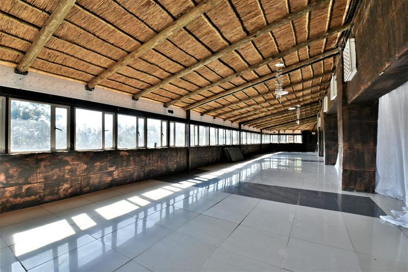 Property For Sale in Eikenhof, Johannesburg 6