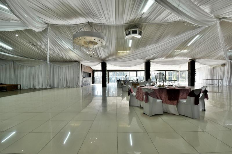 Property For Sale in Eikenhof, Johannesburg 22