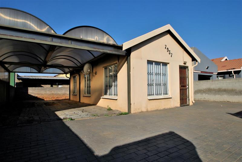 Property For Sale in Leondale, Germiston 2