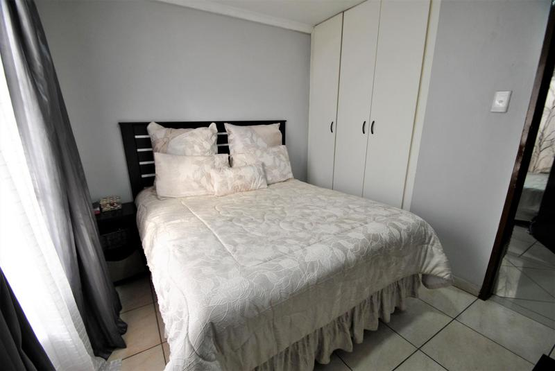 Property For Sale in Leondale, Germiston 11