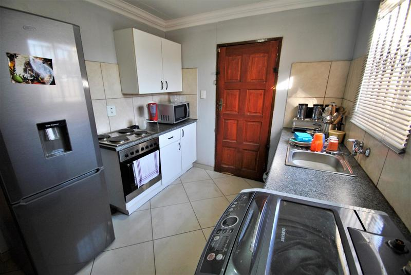 Property For Sale in Leondale, Germiston 3