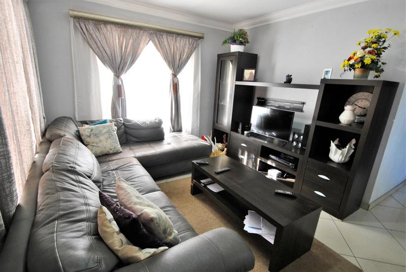 Property For Sale in Leondale, Germiston 5
