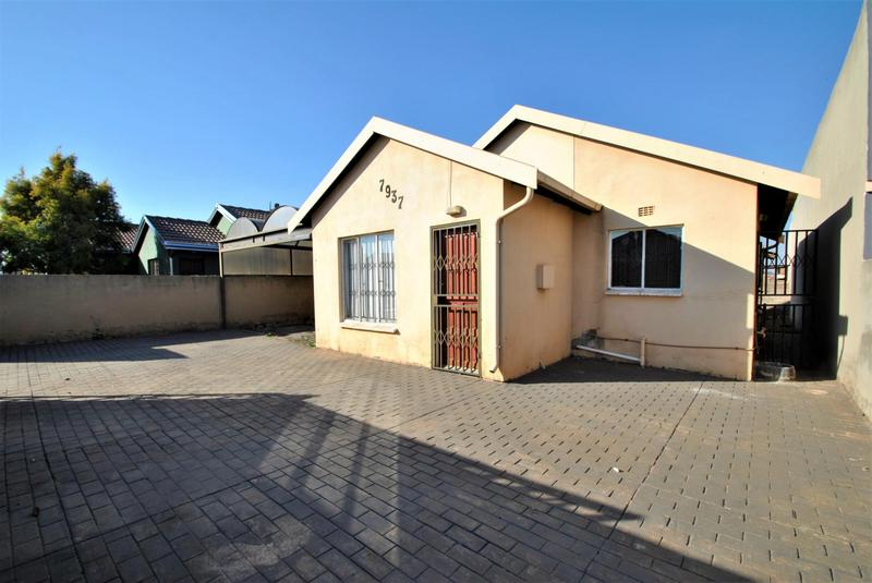 Property For Sale in Leondale, Germiston 14