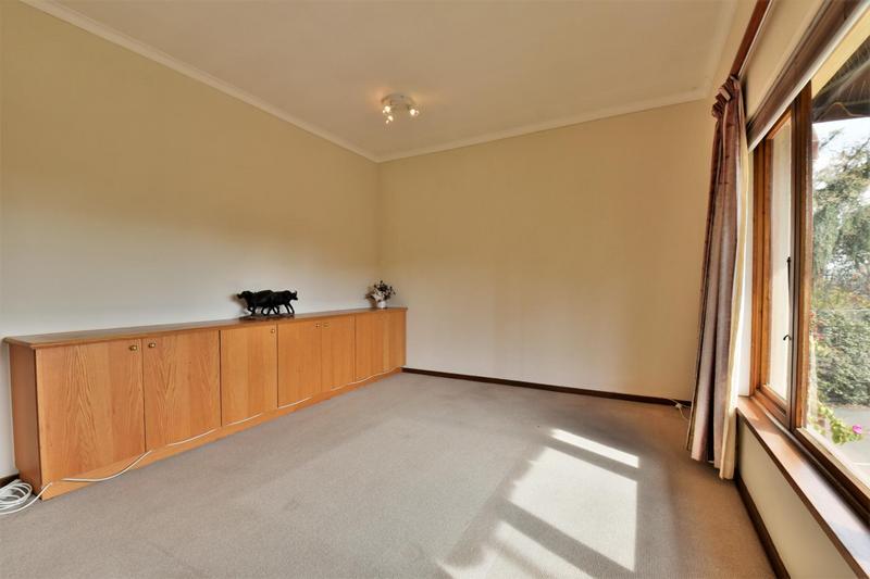 Property For Sale in Parktown, Johannesburg 10